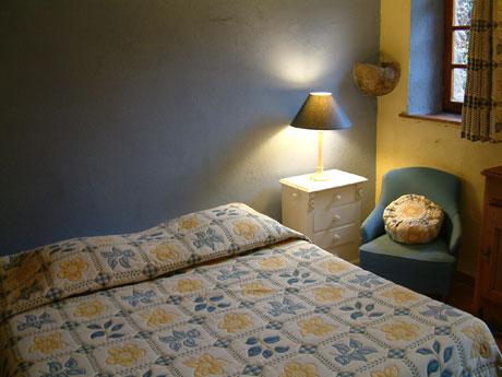 chambres d 39 hotes la figuera castelnou chambres hotes roussillon pyr n es orientales. Black Bedroom Furniture Sets. Home Design Ideas